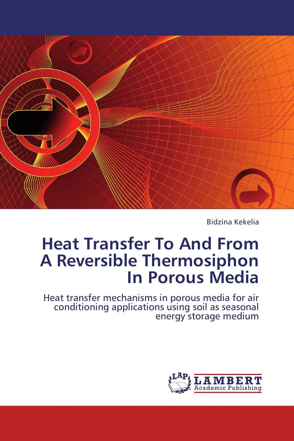 Heat Transfer To And From A Reversible Thermosiphon In Porous Media economizer forces heat transmission from liquid to vapour effectively and keep pressure drop down to a reasonable level