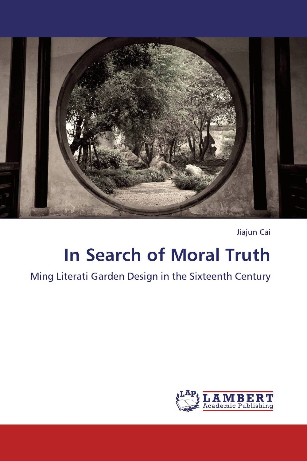 In Search of Moral Truth китайские шахматы friends of the ming 0811210
