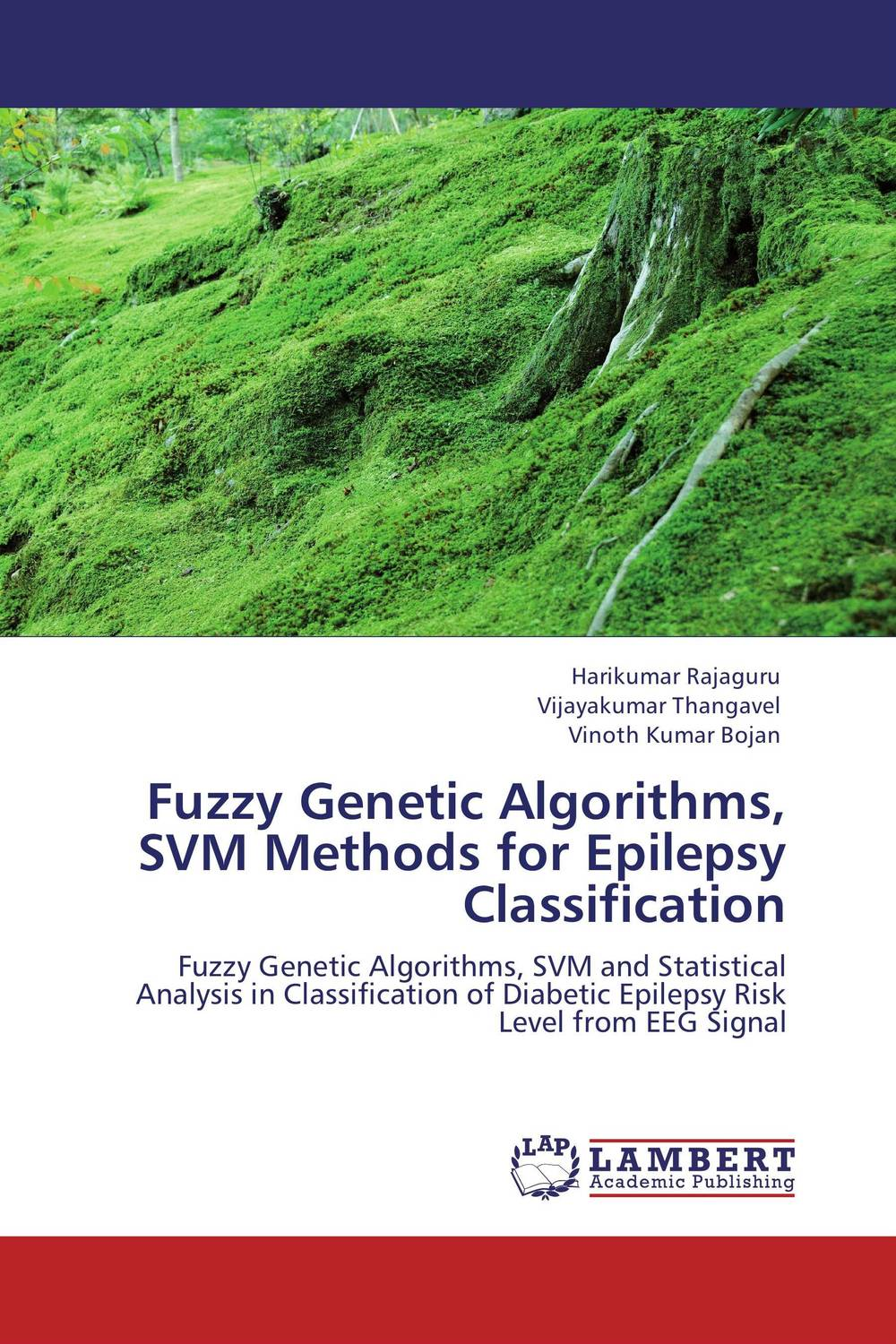 Fuzzy Genetic Algorithms, SVM Methods for Epilepsy Classification epilepsy in children psychological concerns