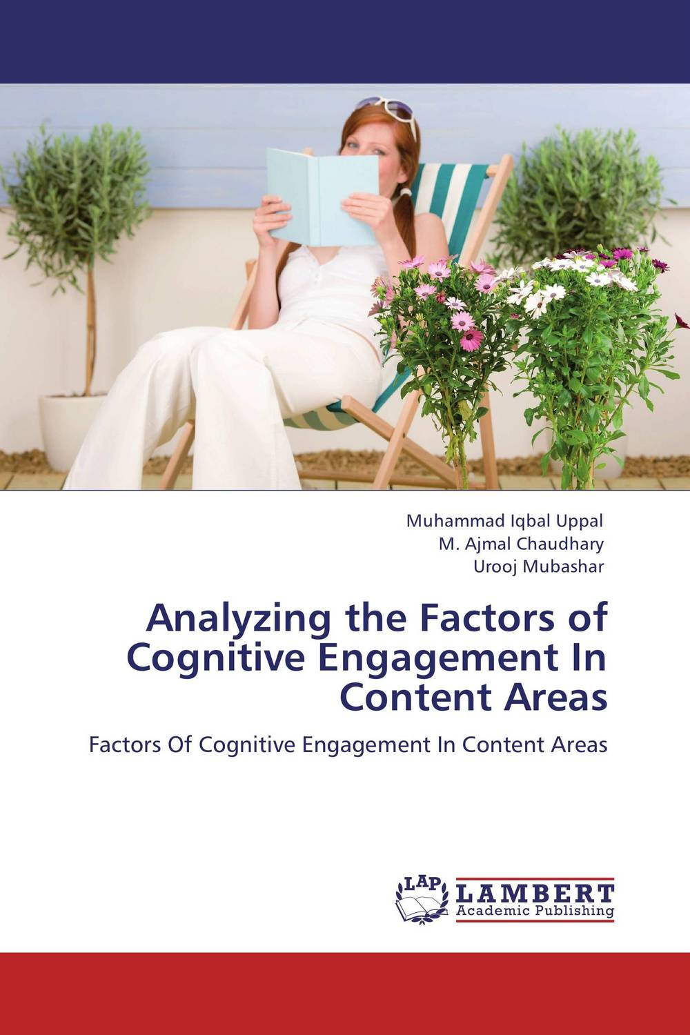 Analyzing the Factors of Cognitive Engagement In Content Areas william labov principles of linguistic change cognitive and cultural factors