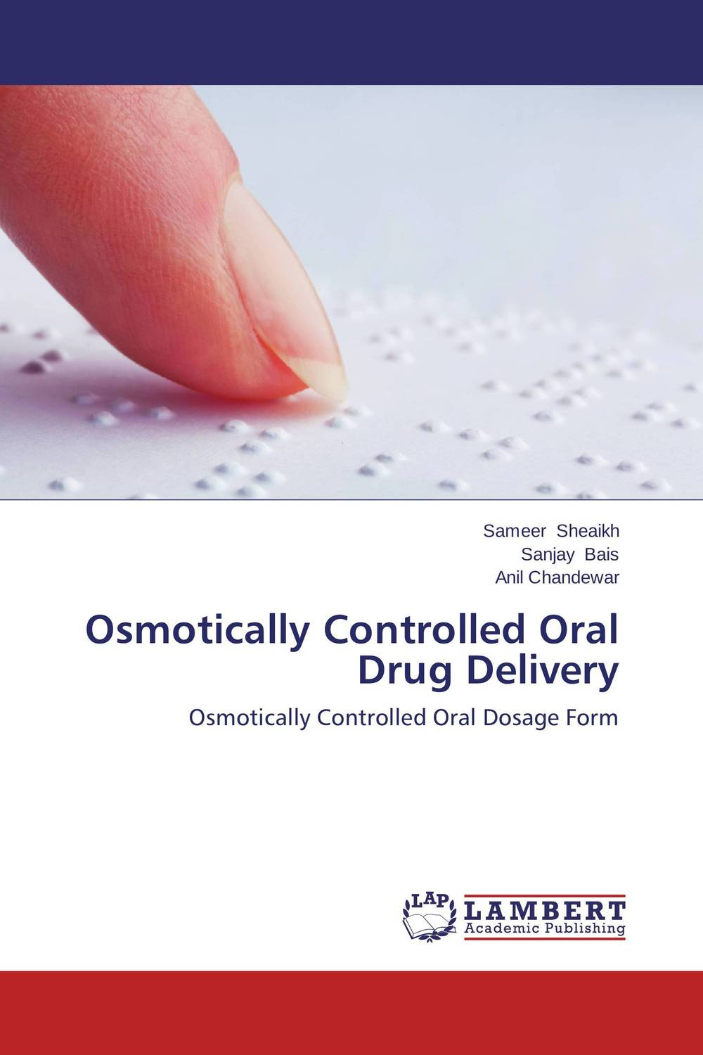 Osmotically Controlled Oral Drug Delivery atamjit singh pal paramjit kaur khinda and amarjit singh gill local drug delivery from concept to clinical applications