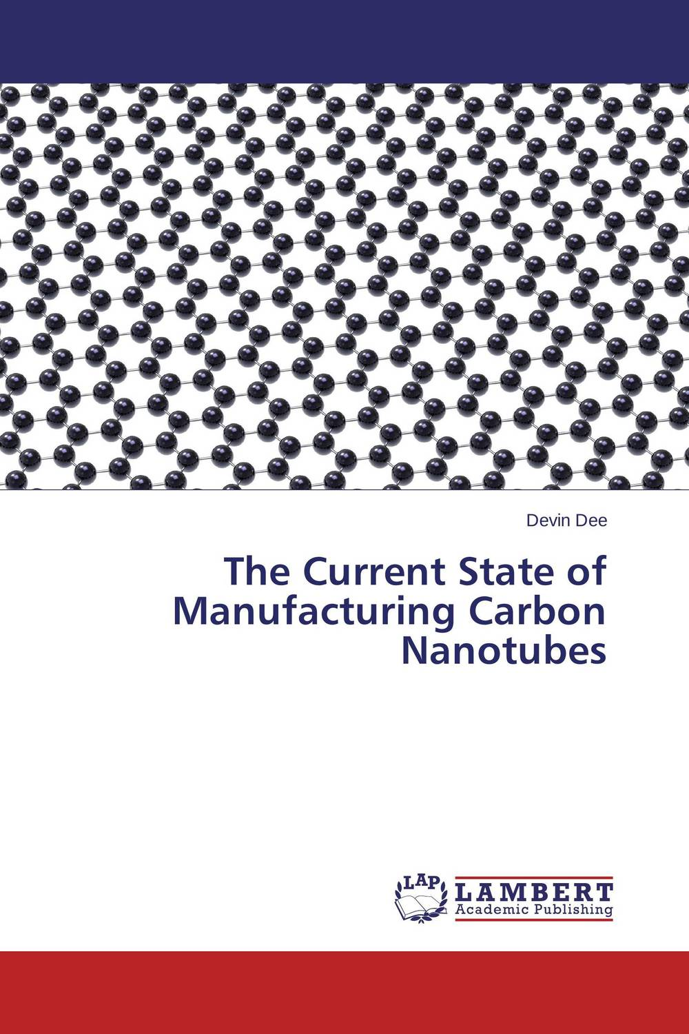 The Current State of Manufacturing Carbon Nanotubes quantum optics with single wall carbon nanotubes