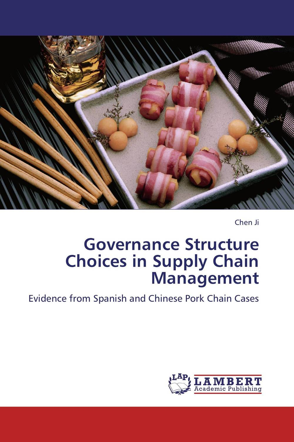 Governance Structure Choices in Supply Chain Management майка борцовка print bar flash
