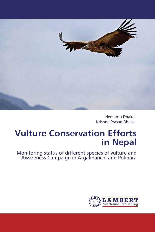 Vulture Conservation Efforts in Nepal игровые наборы bondibon французские опыты науки с буки bondibon янтарная фабрика арт ws 924