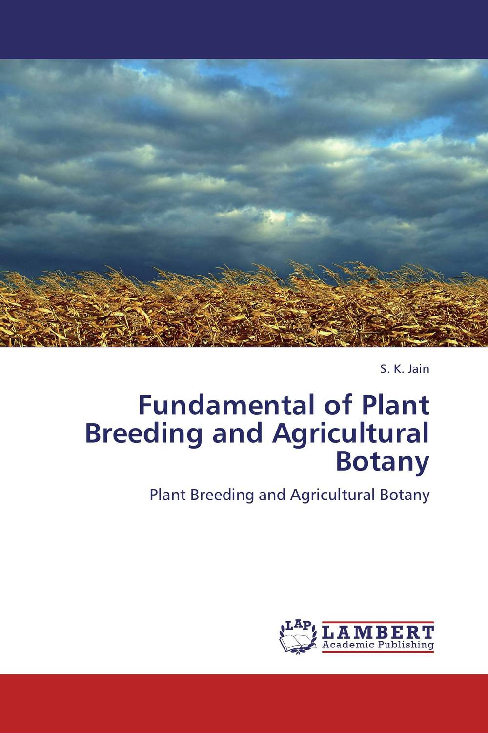 Fundamental of Plant Breeding and Agricultural Botany bottlegourd breeding