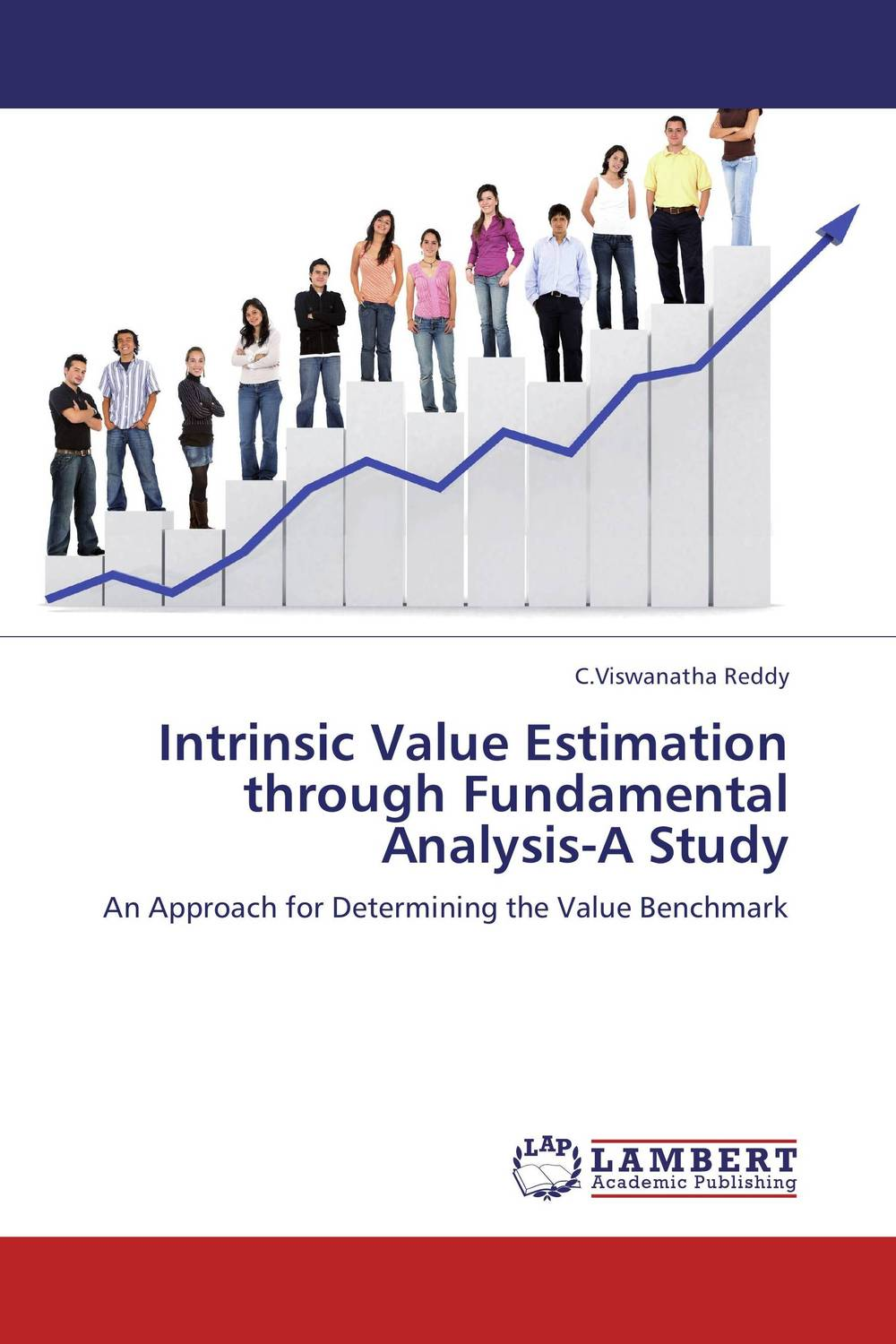 Intrinsic Value Estimation through Fundamental Analysis-A Study eric lowitt the future of value how sustainability creates value through competitive differentiation