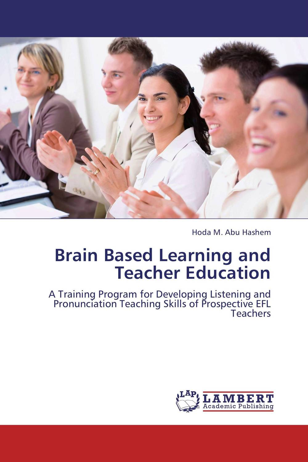 Brain Based Learning and Teacher Education pso based evolutionary learning