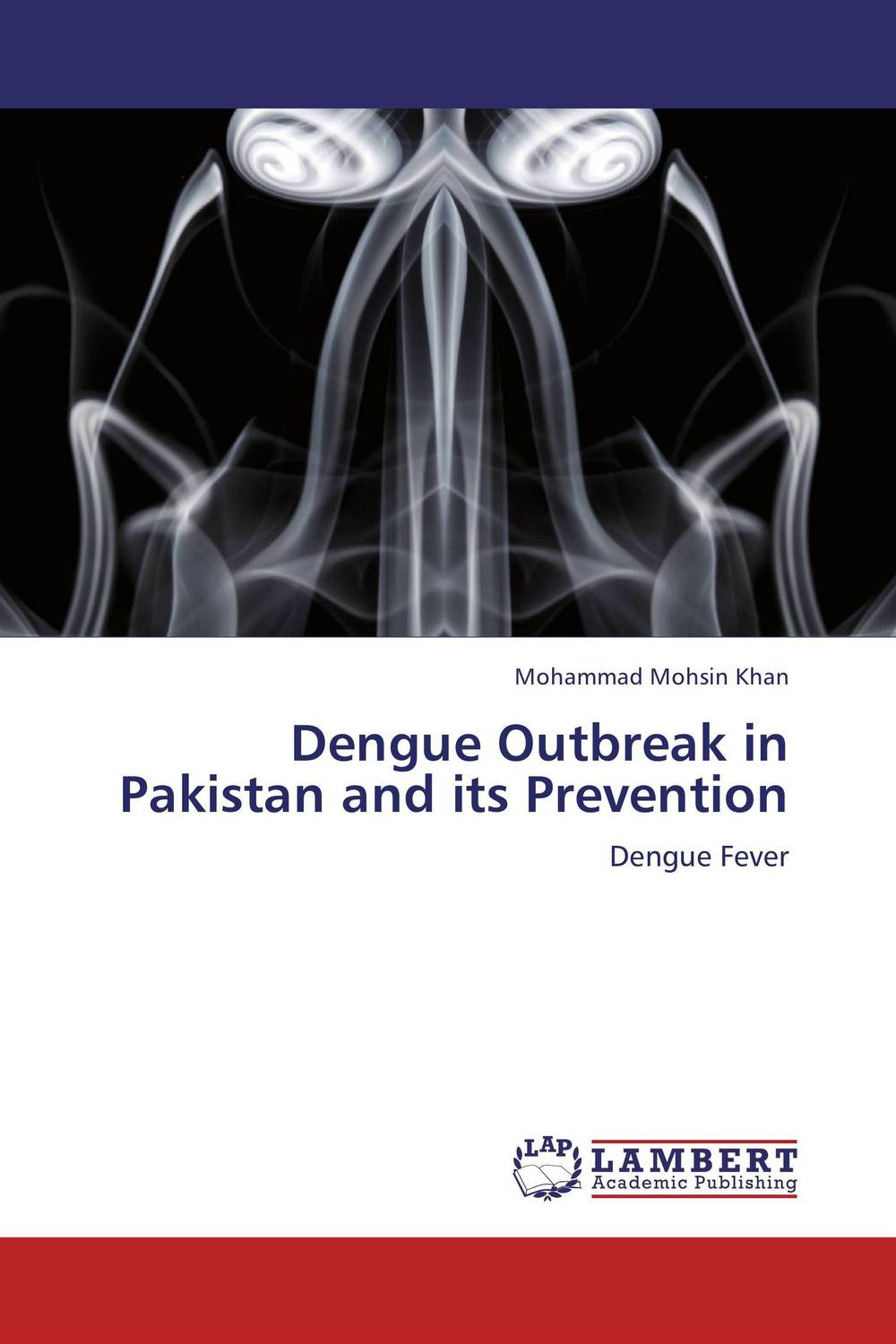 Dengue Outbreak in Pakistan and its Prevention high quantity medicine detection type blood and marrow test slides