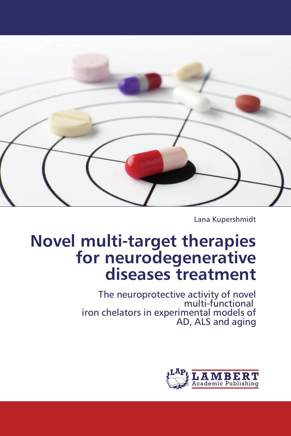 Novel multi-target therapies for neurodegenerative diseases treatment tdp 43 in the pathogenesis of amyotrophic lateral sclerosis als