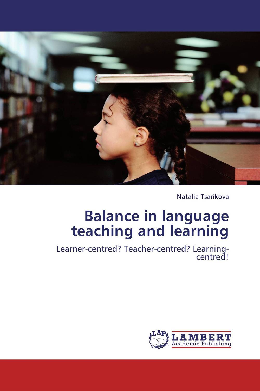 Balance in language teaching and learning 800g electronic balance measuring scale with different units counting balance and weight balance