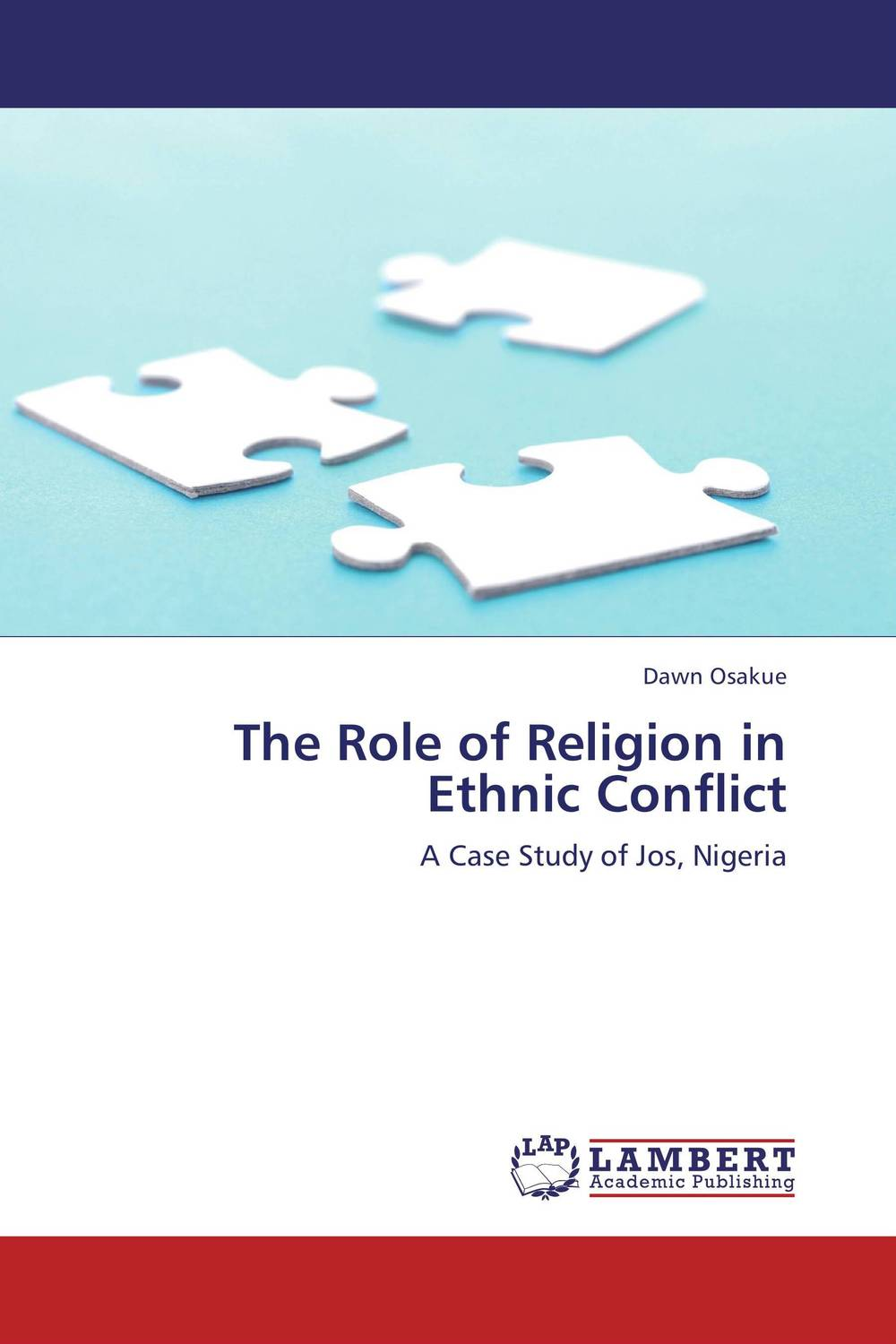 The Role of Religion in Ethnic Conflict the integration of ethnic kazakh oralmans into kazakh society
