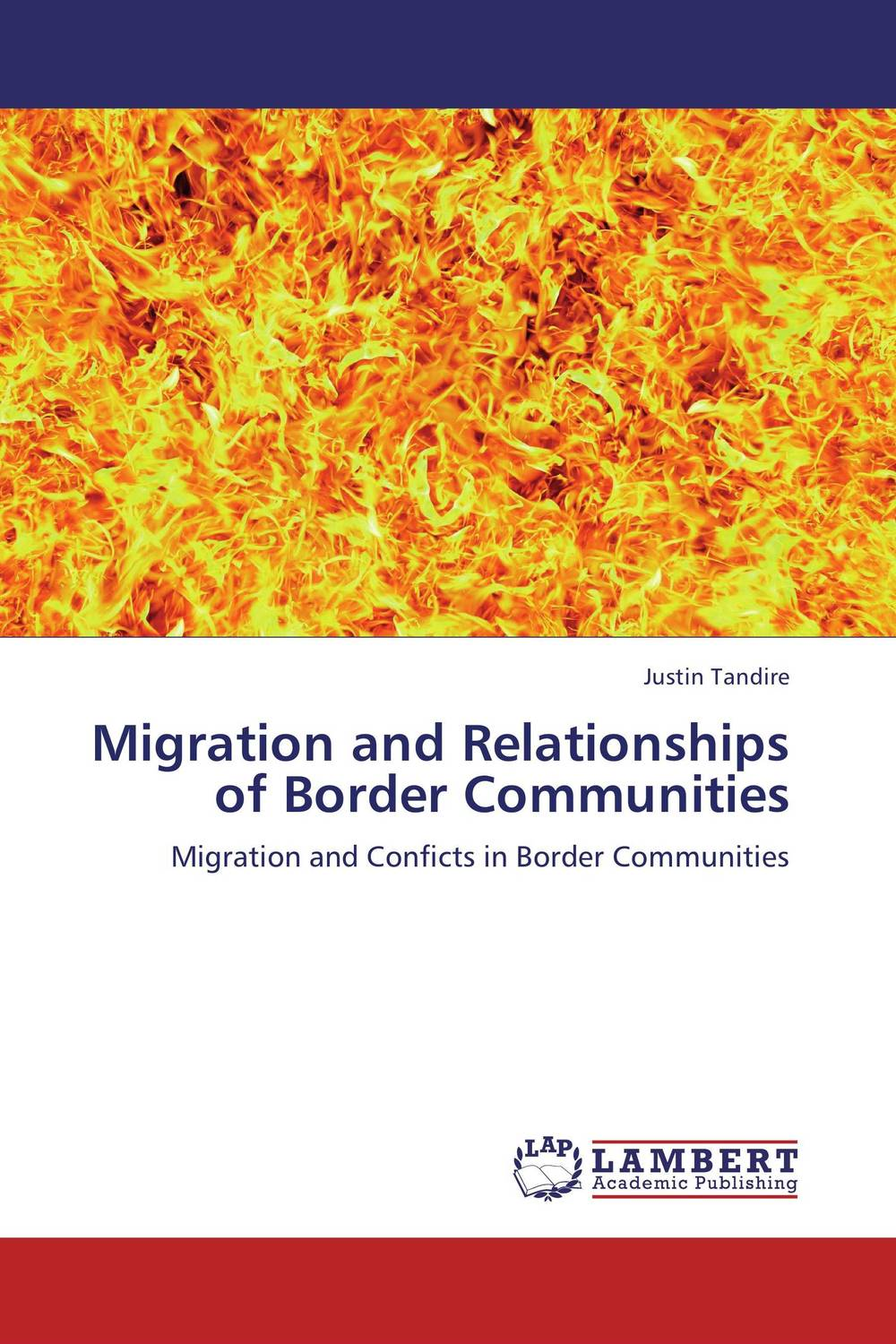 Migration and Relationships of Border Communities point systems migration policy and international students flow