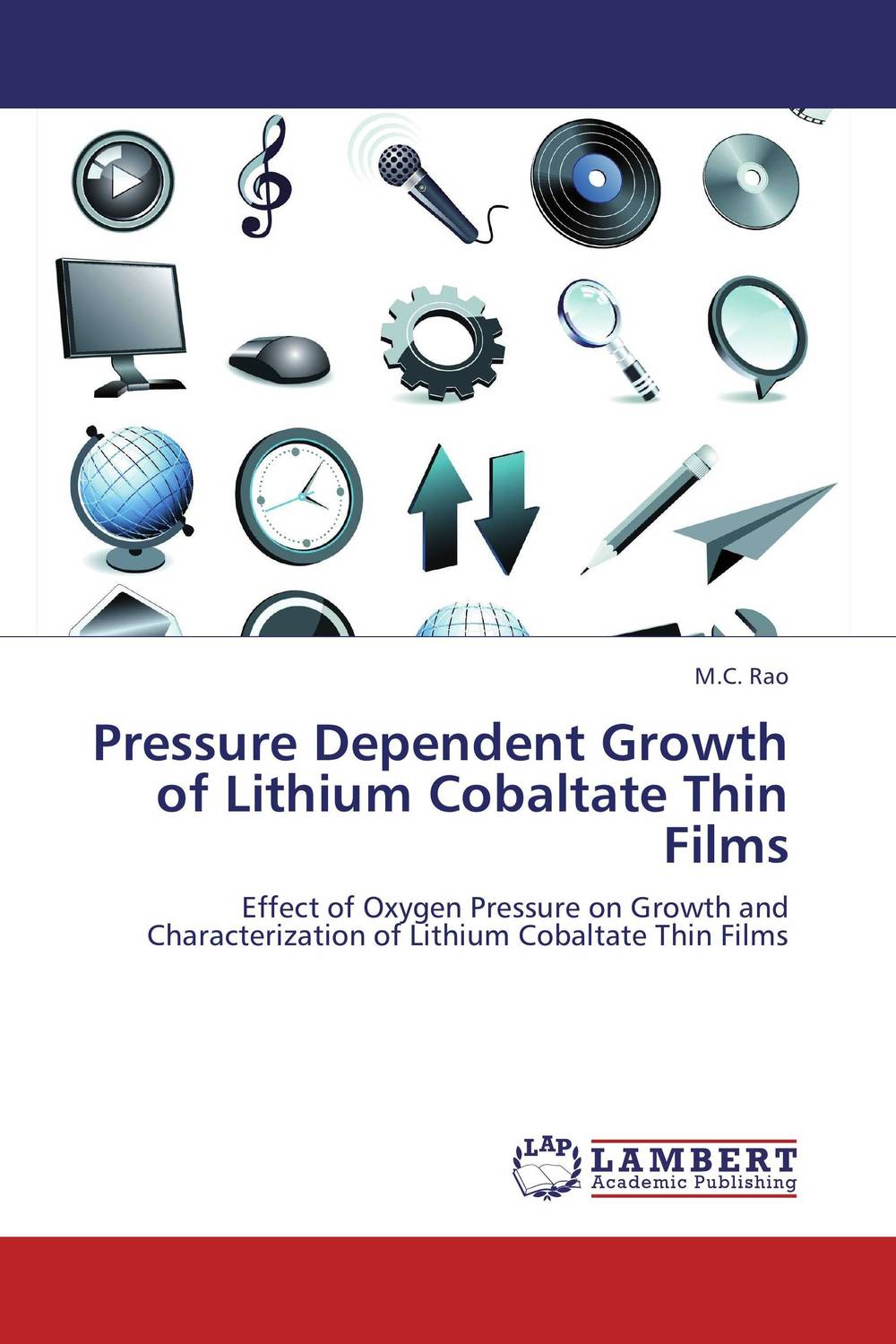 Pressure Dependent Growth of Lithium Cobaltate Thin Films msi ge62mvr 7rg apache pro