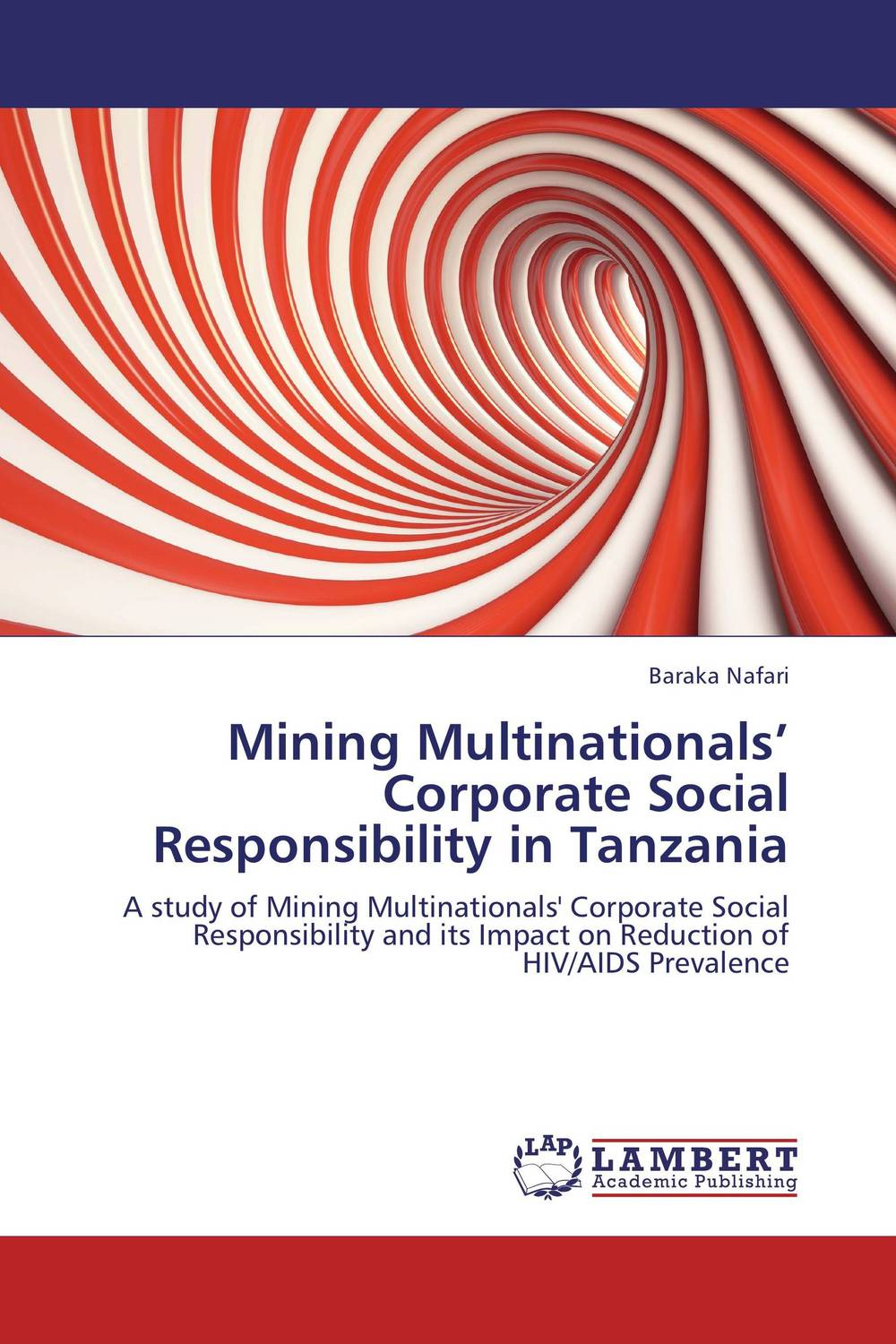 Mining Multinationals' Corporate Social Responsibility in Tanzania corporate governance and firm value
