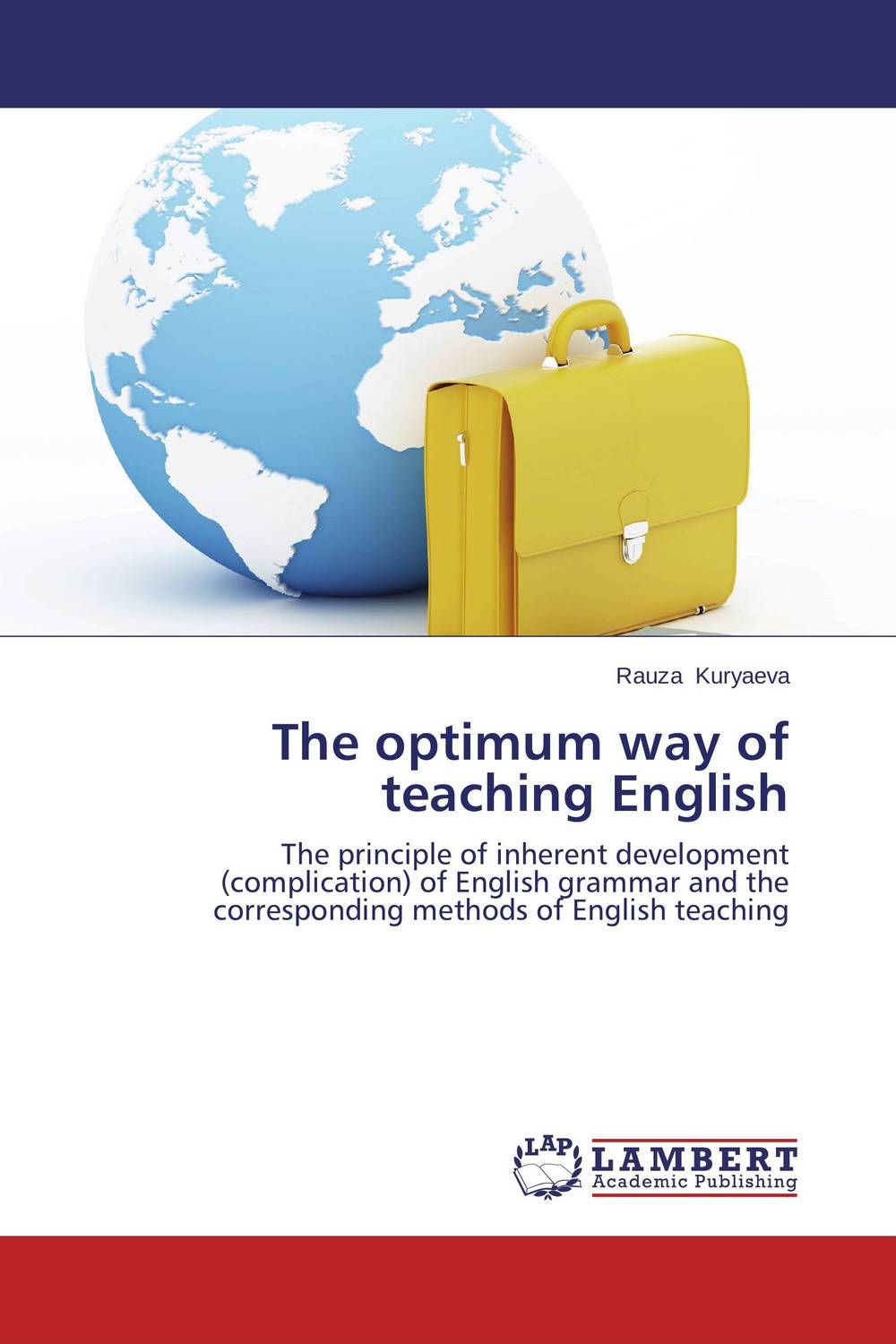 The optimum way of teaching English the use of song lyrics in teaching english tenses