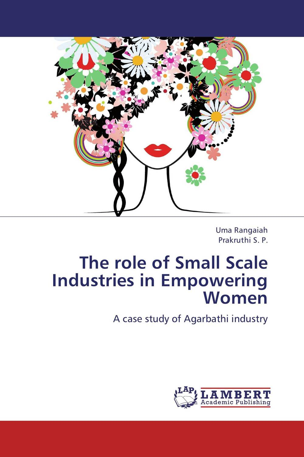 The role of  Small Scale Industries in Empowering Women xuan liu time consistency of optimal policy in a small open economy