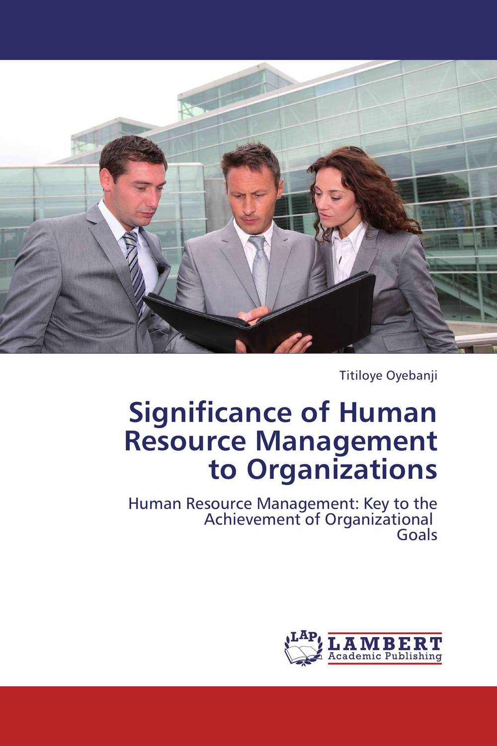 Significance of Human         Resource Management  to Organizations significance of human resource management to organizations page 4