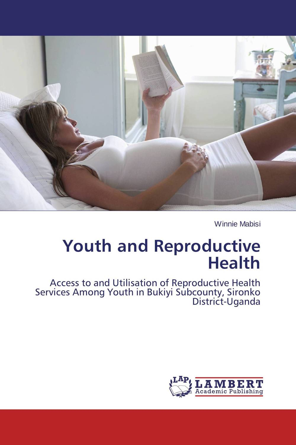Youth and Reproductive Health supervised delivery services in ghana