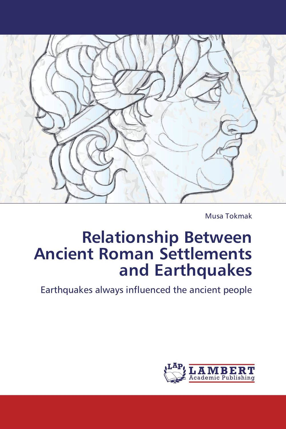 Relationship Between Ancient Roman Settlements  and Earthquakes greek iambic poetry – from the seventh to the fifth centuries bc l259 trans west greek