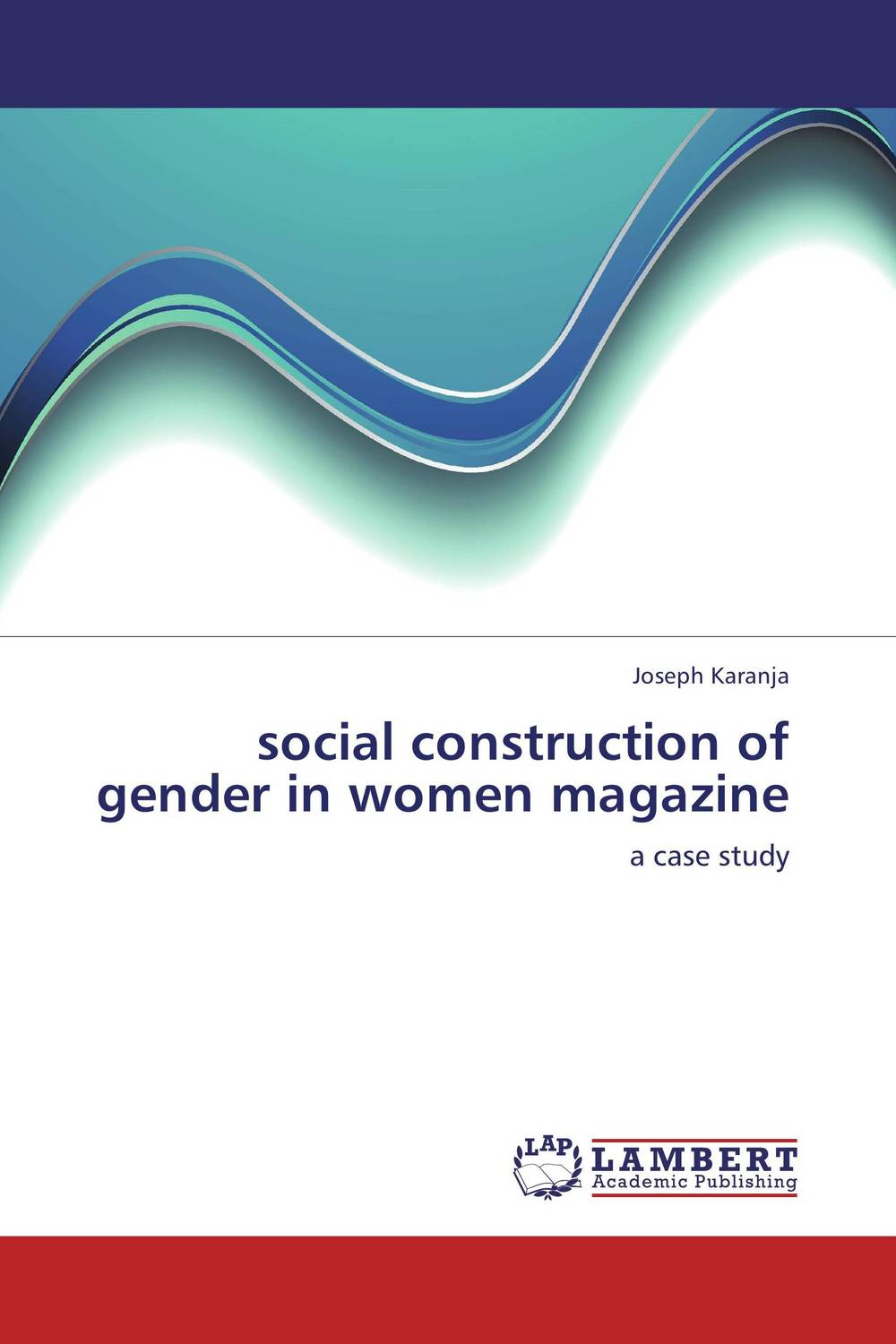 купить social construction of gender in women magazine недорого