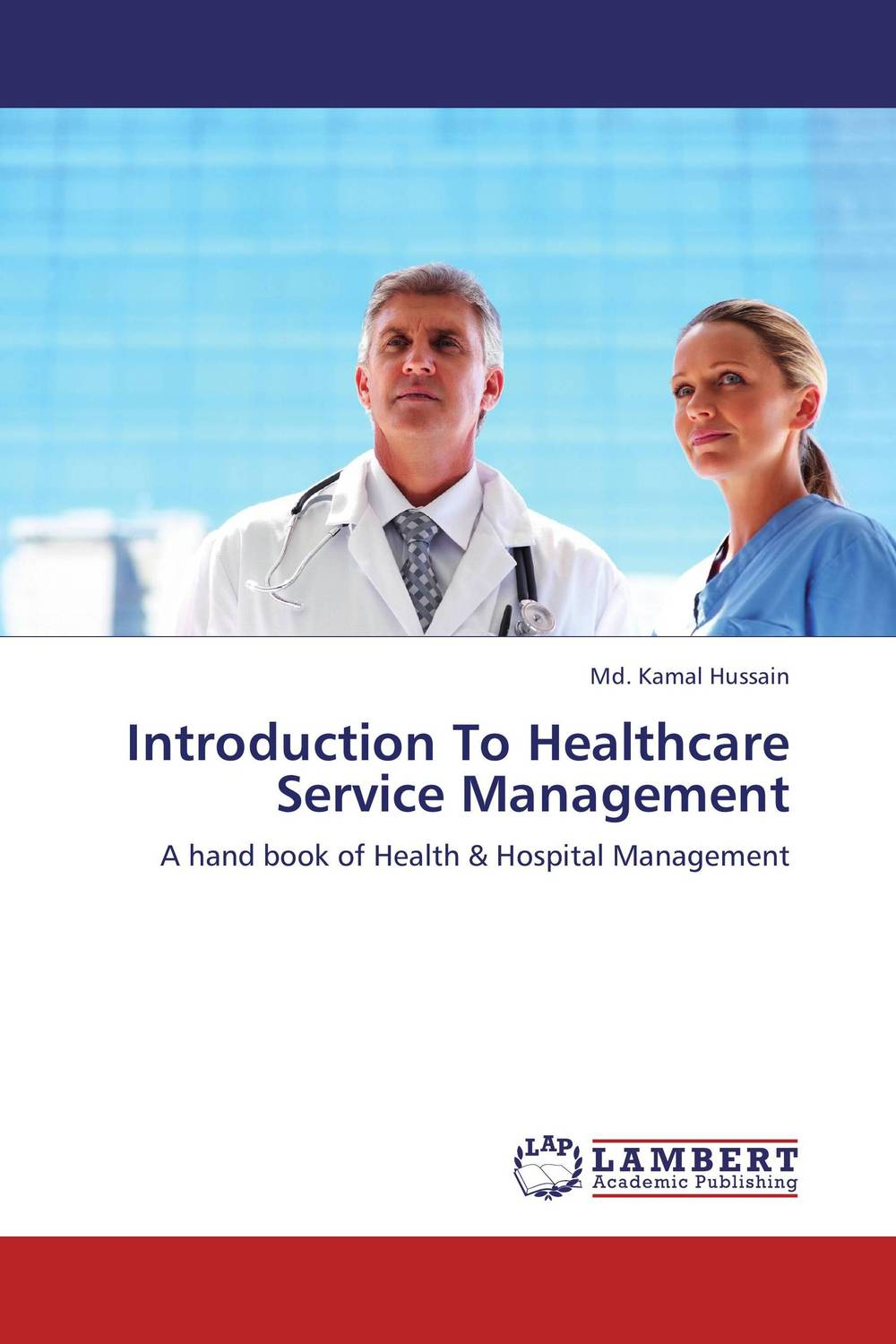 Introduction To Healthcare Service Management michel chevalier luxury retail management how the world s top brands provide quality product and service support