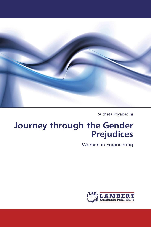 Journey through the Gender Prejudices morais r the hundred foot journey