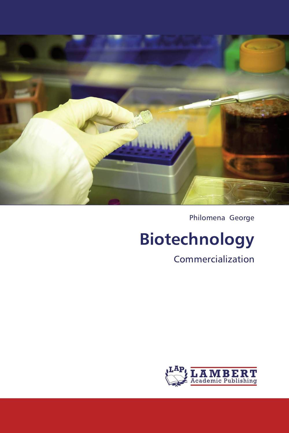 Biotechnology biotechnology in the pulp and paper industry 21