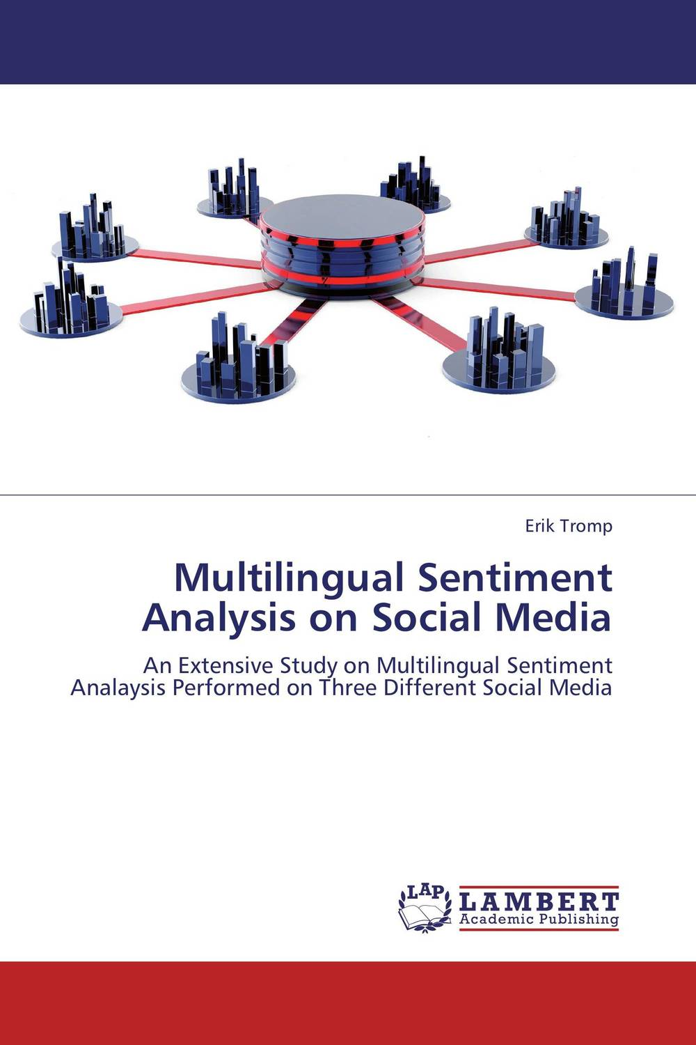 Multilingual Sentiment Analysis on Social Media user defined gestures for social media actions
