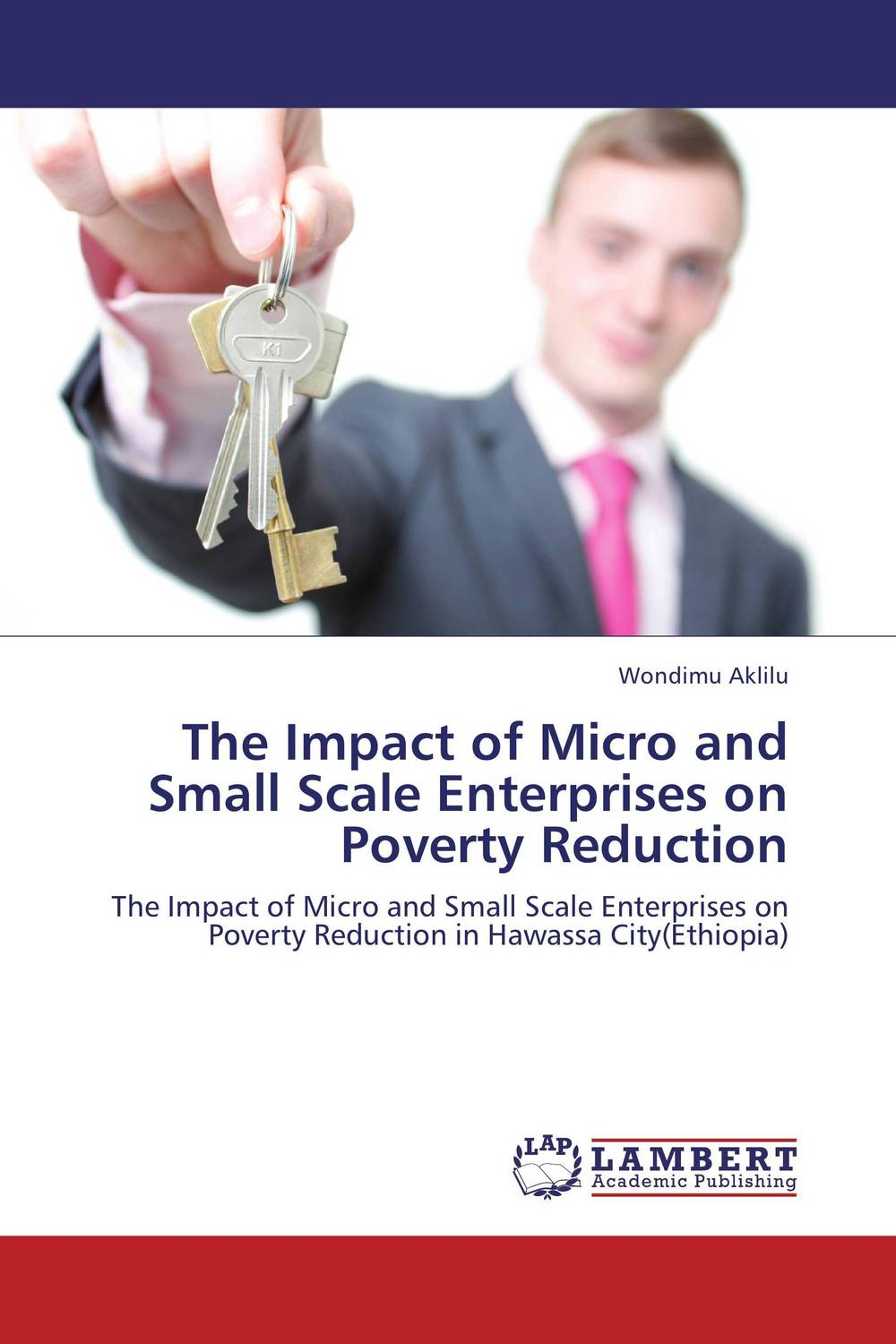 The Impact of Micro and Small Scale Enterprises on Poverty Reduction impact of small scale irrigation schemes on poverty reduction