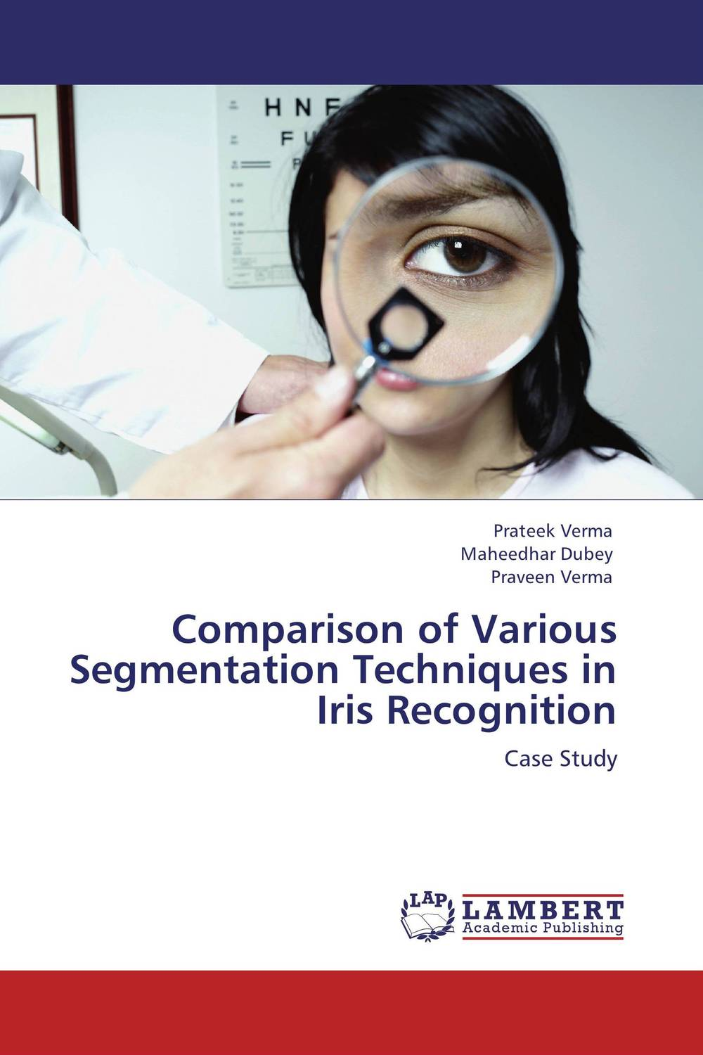 Comparison of Various Segmentation Techniques in Iris Recognition clustering and optimization based image segmentation techniques