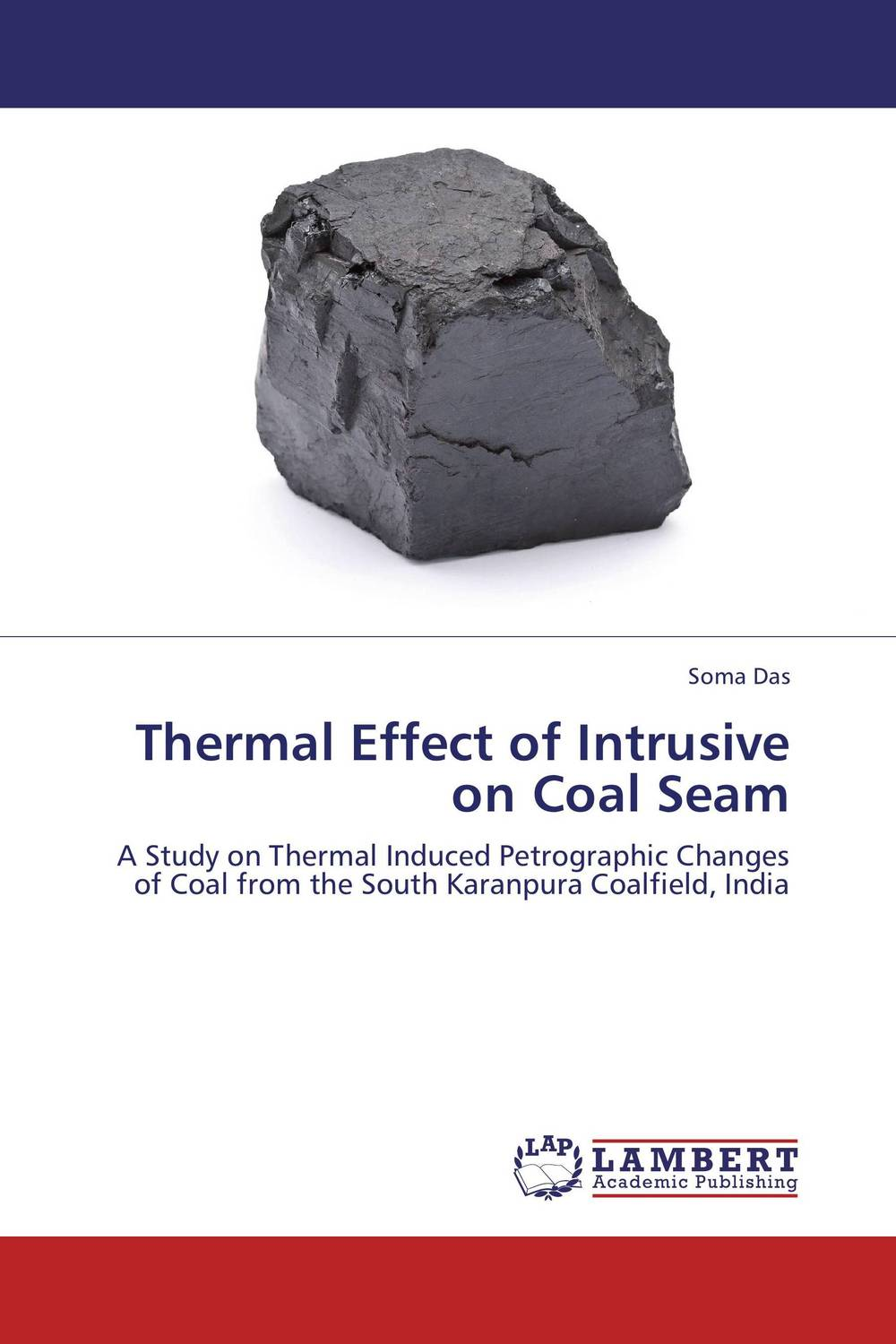 Thermal Effect of Intrusive on Coal Seam coal шапка coal the logo royal blue