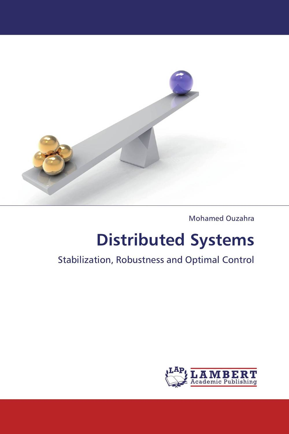 Distributed Systems quality systems and controls for pharmaceuticals