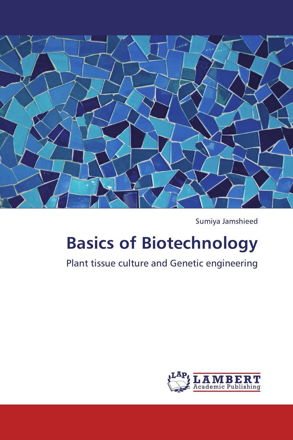 Basics of Biotechnology biotechnology in the pulp and paper industry 21