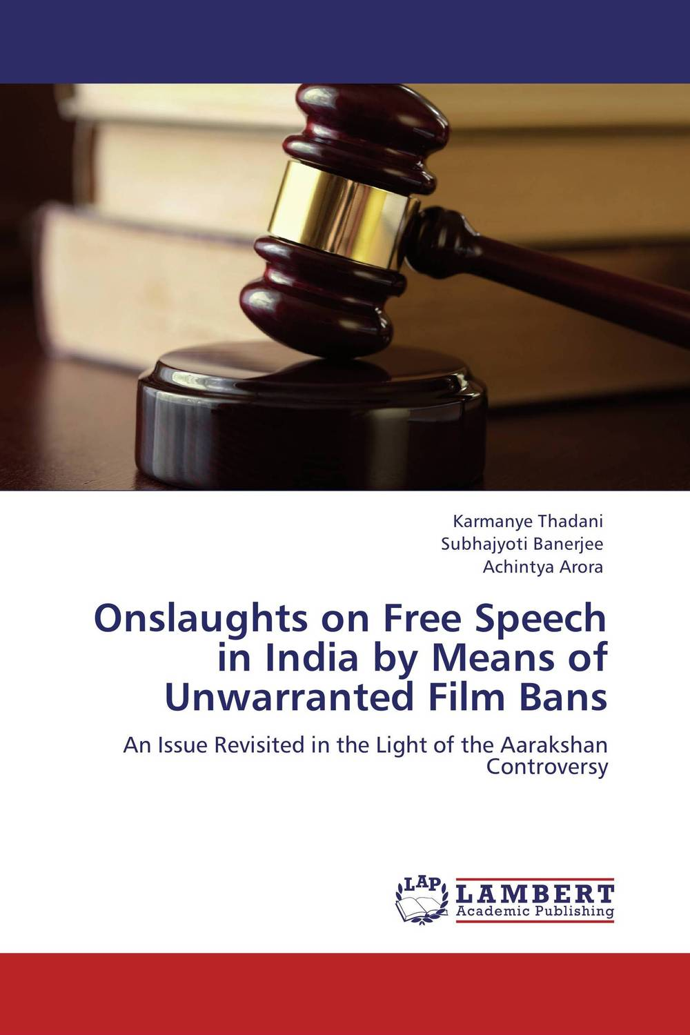 Onslaughts on Free Speech in India by Means of Unwarranted Film Bans lehiste bibliotheca phonetica some acoustic characteristics of dysarthric speech