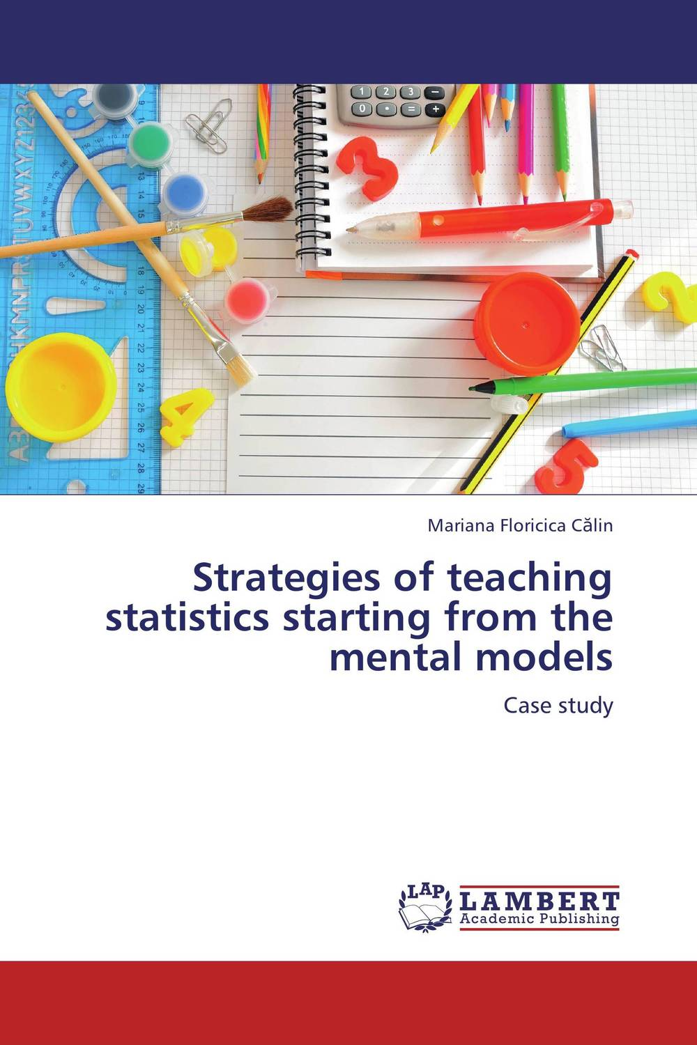 Strategies of teaching statistics starting from the mental models