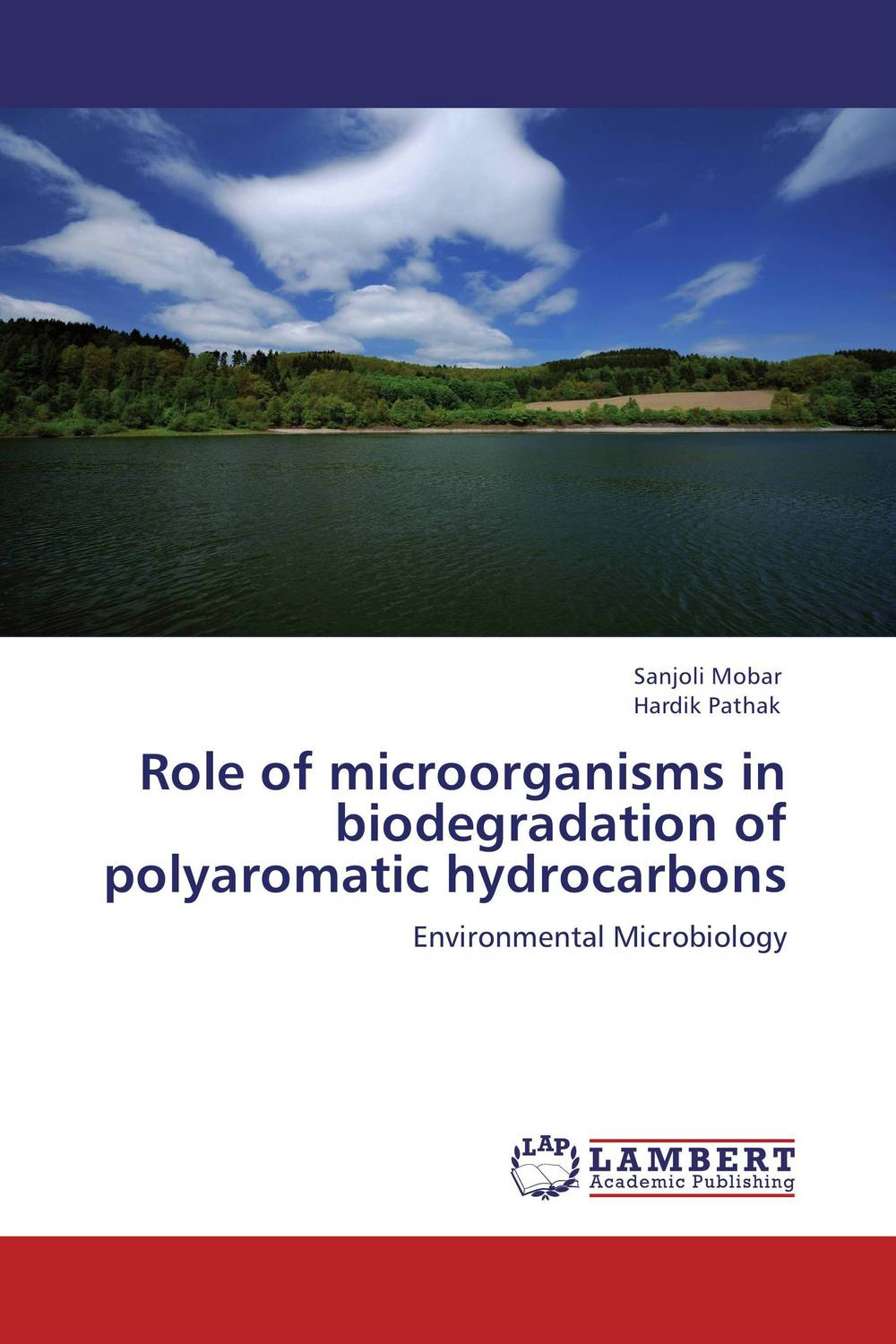 Role of microorganisms in biodegradation of polyaromatic hydrocarbons a role of tec a non receptor tyrosine kinase as apoptotic regulator