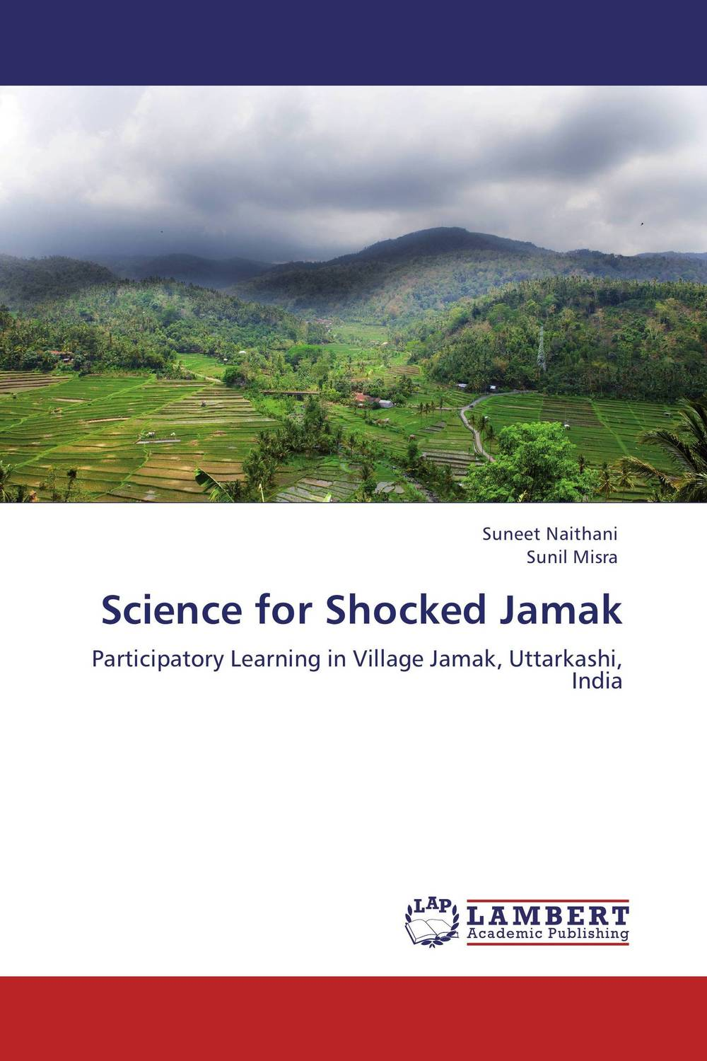 Science for Shocked Jamak voluntary associations in tsarist russia – science patriotism and civil society