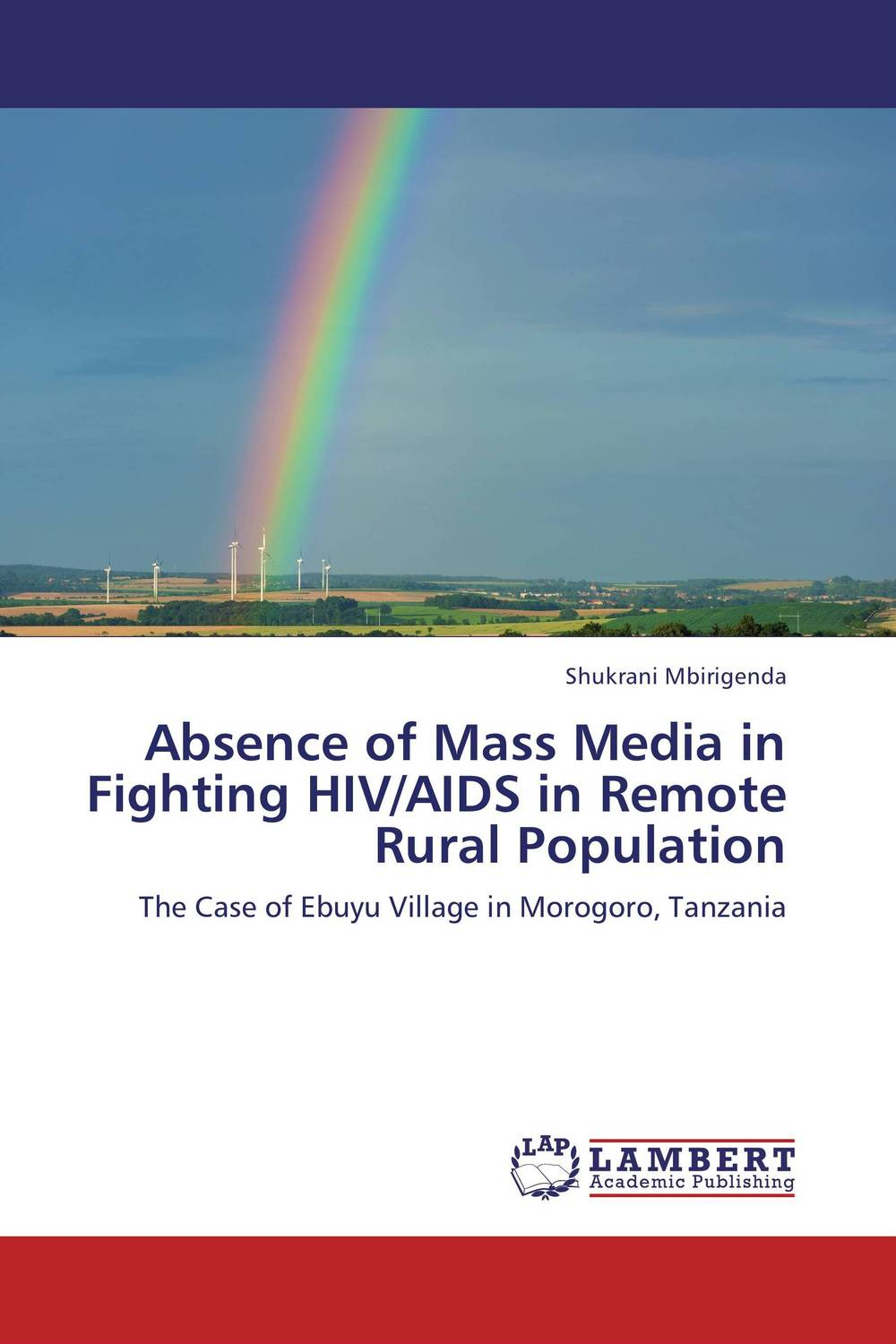 цены Absence of Mass Media in Fighting HIV/AIDS in Remote Rural Population