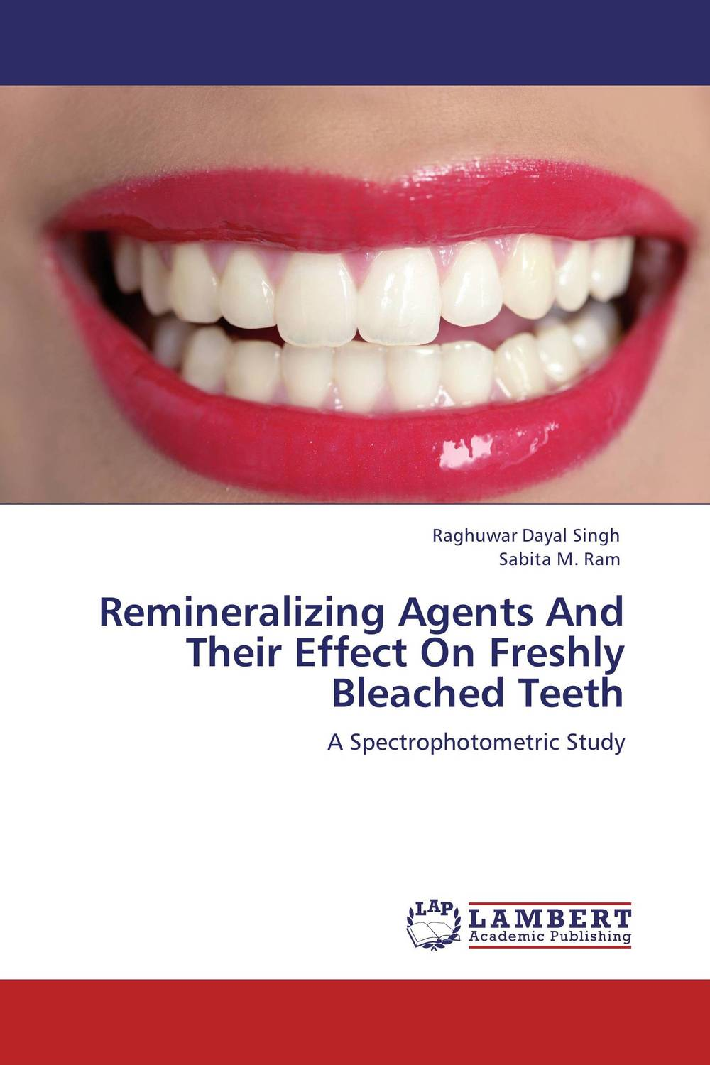 Remineralizing Agents And Their Effect On Freshly Bleached Teeth karanprakash singh ramanpreet kaur bhullar and sumit kochhar forensic dentistry teeth and their secrets