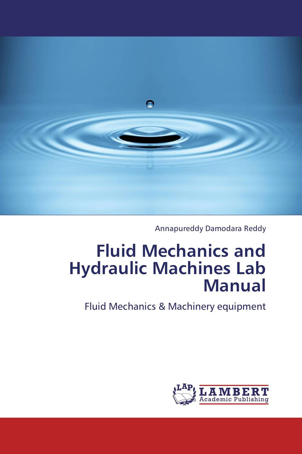 Fluid Mechanics and  Hydraulic Machines Lab Manual fluid mechanics of viscoelasticity 6