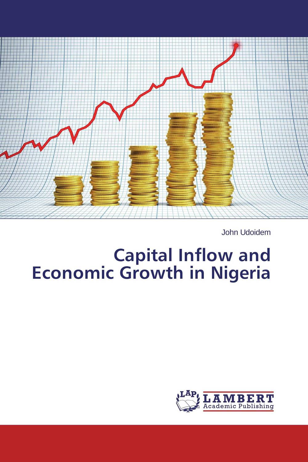 Capital Inflow and Economic Growth in Nigeria economic growth in nigeria