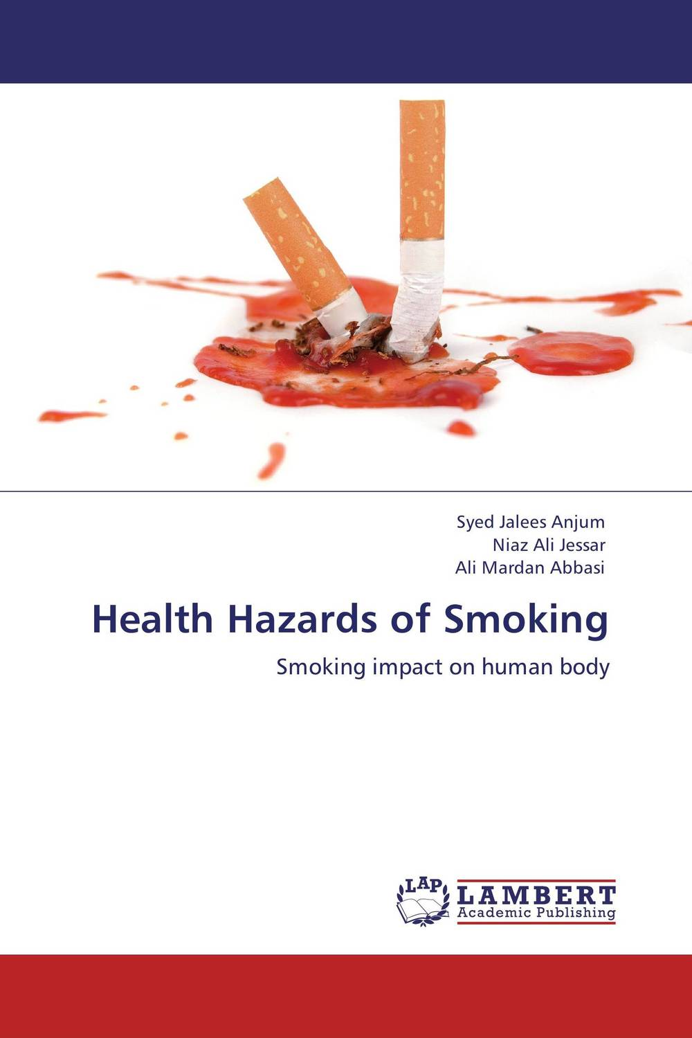 Health Hazards of Smoking effects of tobacco on oral tissues
