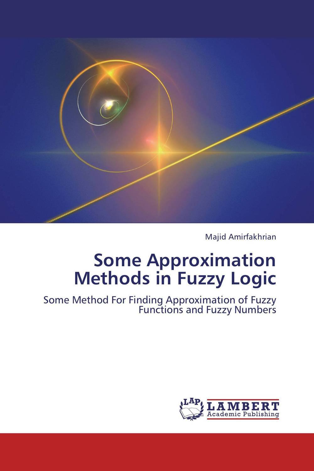 Some Approximation Methods in Fuzzy Logic recent trends for solving fuzzy multi objective programming problems