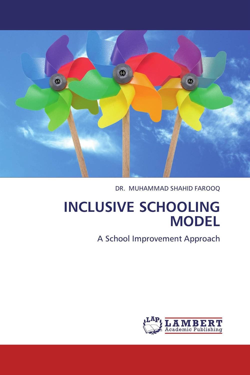 INCLUSIVE SCHOOLING MODEL primary education plan implementation at woreda level