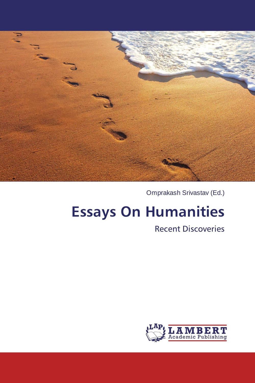 Essays On Humanities articles of society джинсовые брюки