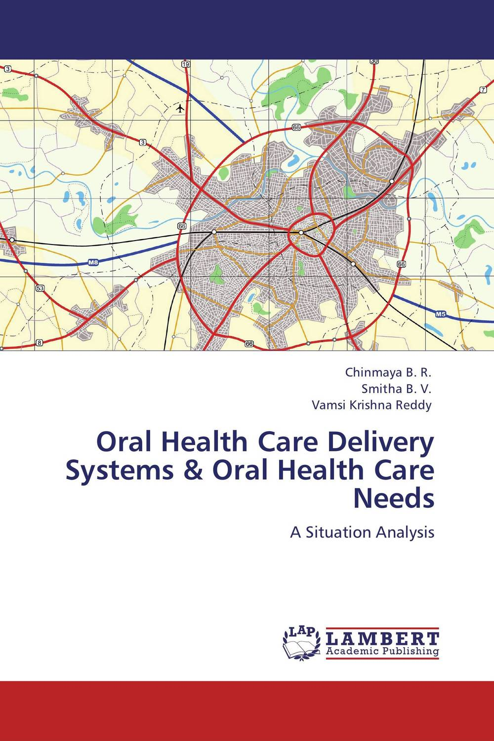 Oral Health Care Delivery Systems & Oral Health Care Needs psychiatric consultation in long term care