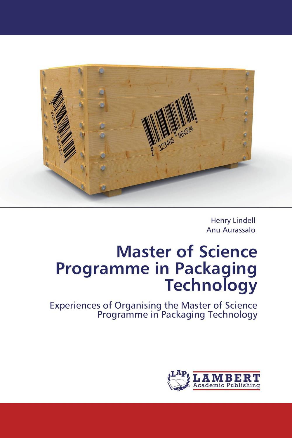 Master of Science Programme in Packaging Technology norman god that limps – science and technology i n the eighties