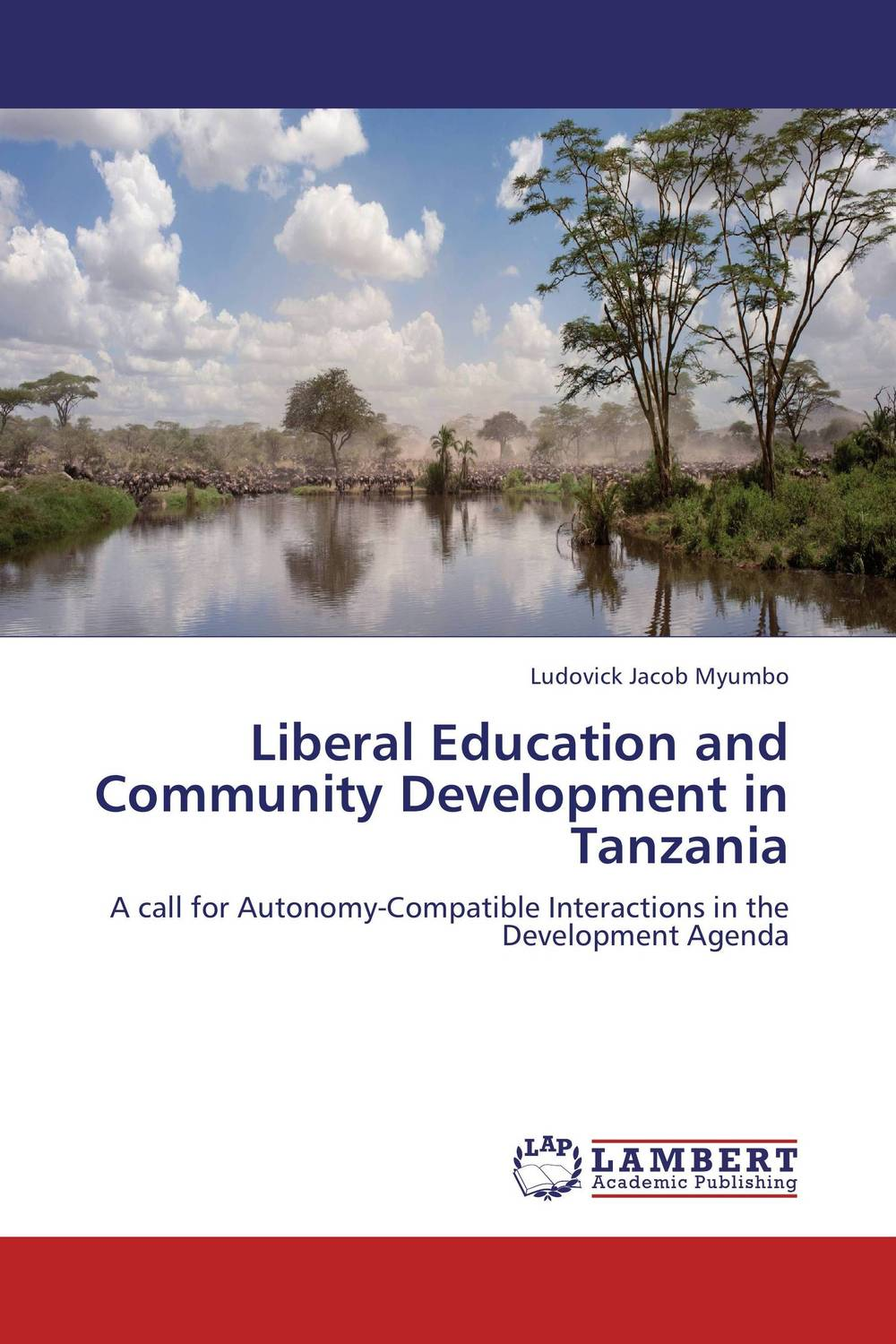 Liberal Education and Community Development in Tanzania neema nitume financing higher education in tanzania