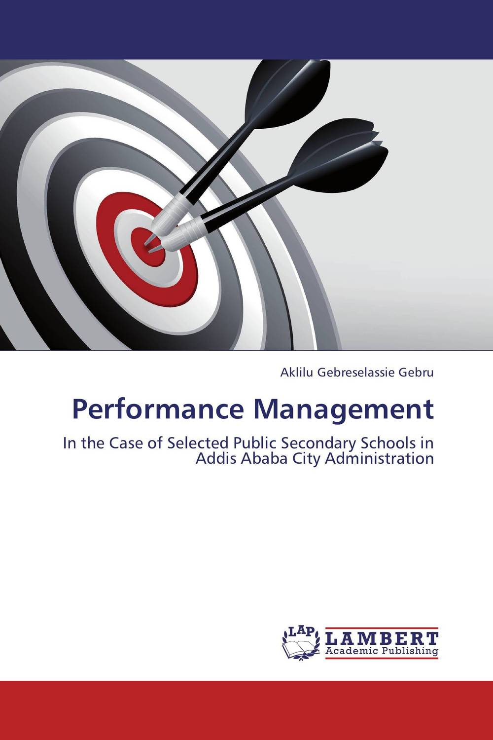 Performance Management management of special schools in ghana
