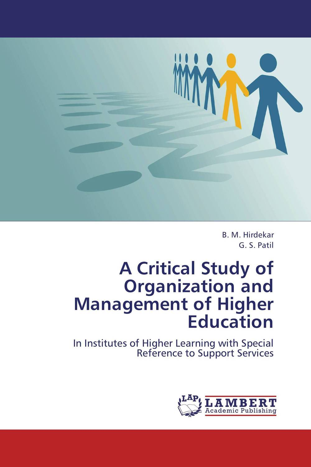 A Critical Study of Organization and Management of Higher Education david sibbet visual leaders new tools for visioning management and organization change